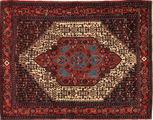 Senneh carpet AXVZL4469