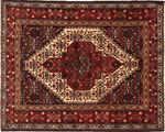 Senneh carpet AXVZL4564