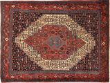 Senneh carpet AXVZL4446