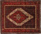 Senneh carpet AXVZL4574