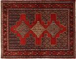 Senneh tapijt AXVZL4358