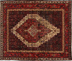 Senneh matta AXVZL4565