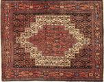 Senneh tapijt AXVZL4571