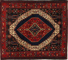 Senneh carpet AXVZL4461