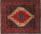 Senneh matta AXVZL4365