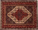 Senneh carpet AXVZL4495
