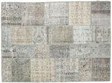 Patchwork carpet XCGZP175