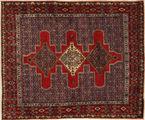Senneh carpet AXVZL4590