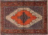Senneh-matto AXVZL4370