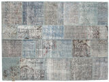 Patchwork carpet XCGZP164