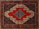 Senneh carpet AXVZL4332