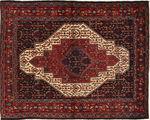 Senneh tapijt AXVZL4387
