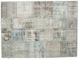 Patchwork carpet XCGZP148