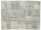 Patchwork carpet XCGZP139