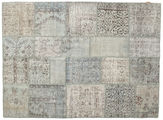 Patchwork carpet XCGZP133