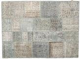 Patchwork rug XCGZP130