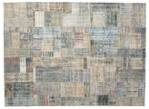 Patchwork carpet XCGZP773