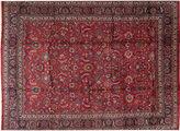 Rashad signed: Ghazi khan carpet AXVZL4206