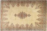 Kerman carpet AXVZL4167