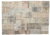 Patchwork carpet XCGZP748