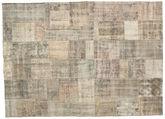 Patchwork carpet XCGZP737