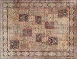Kerman tapijt AXVZL4164
