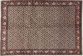 Bidjar carpet AXVZL145