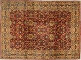 Sarough tapijt AXVZL4619