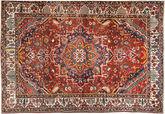 Bakhtiari carpet AXVZL85