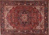 Heriz carpet AXVZL790