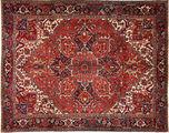 Heriz carpet AXVZL768