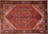 Heriz szőnyeg AXVZL811