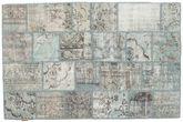 Patchwork carpet XCGZP276
