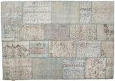 Patchwork carpet XCGZP263