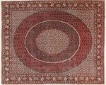 Bidjar carpet AXVZM32