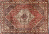 Bidjar carpet AXVZL150
