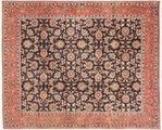 Bidjar carpet AXVZM14