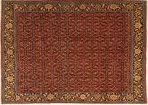 Zanjan tapijt AXVZL4784