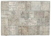 Patchwork szőnyeg XCGZP237