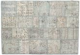 Patchwork carpet XCGZP234