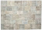 Patchwork carpet XCGZP228