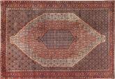 Senneh szőnyeg AXVZL3