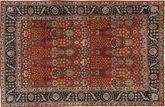 Tabriz carpet AXVZL4750