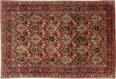 Bakhtiari carpet AXVZL93