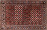 Varamin carpet AXVZL4774