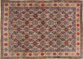 Keshan carpet AXVZL854