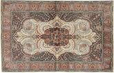 Tabriz tapijt AXVZL4742