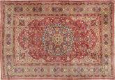 Kerman carpet AXVZL597
