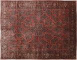 Sarouk American carpet AXVZL4670