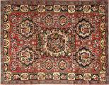 Bakhtiari carpet AXVZL88